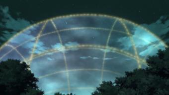 [F. P.] Uzumaki Squall  340?cb=20150827135145&path-prefix=pt-br