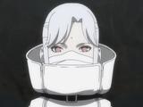 Hiruko (nukenin)