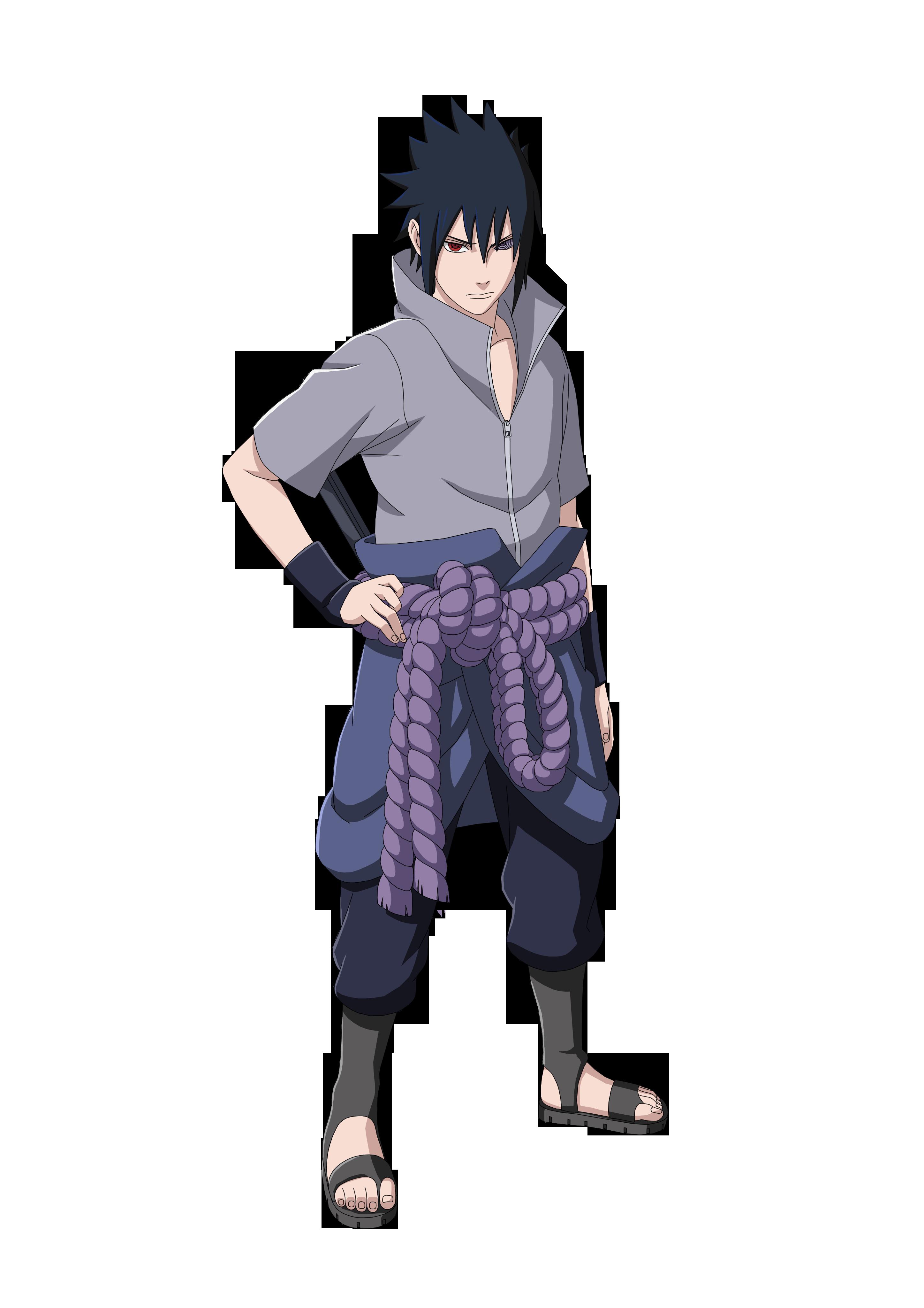 Sasuke_-_Rinnegan.png