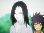 180px-Orochimaru and Anko