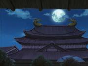 Castello Kikyo