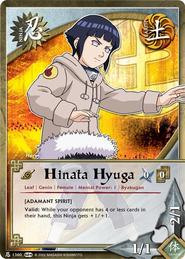 Hinata SL