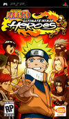 Naruto-ninja-heroes-cover