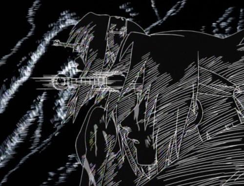 Terceira rodada - Batalha [ Yuuji vs Kawaru ] Latest?cb=20130128172610&path-prefix=pt-br
