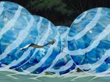 Técnica da Prisão de Água