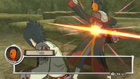 Peso da Espada (Game)