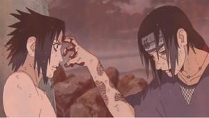 Sello de Transcripción Anime