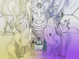 Naruto: Shippuden Episodio 421