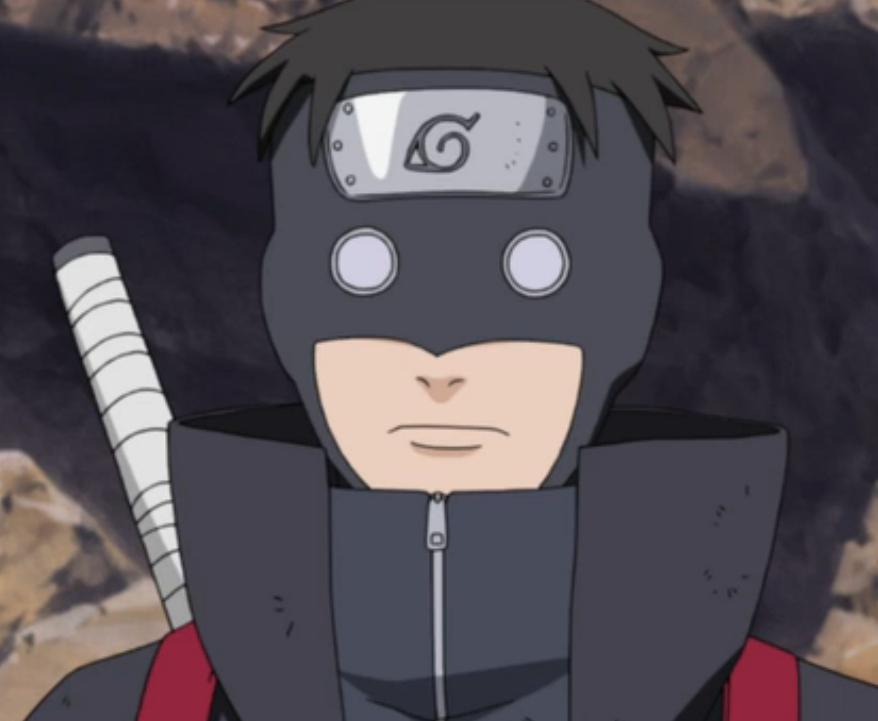 Pré Abertura Temporada VII Naruto Verus [ Balanceamento de Fichas ] Latest?cb=20130613185434&path-prefix=pt-br