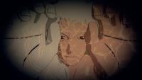 Transferência de Chakra Obito (Game)