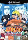 Naruto Clash of Ninja Norteamérica
