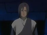 Naruto Shippūden - Episódio 57: Sono Roubado