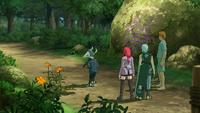 Técnica de Passagem do Clã Uchiha (Sasuke - Game)
