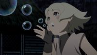 Bubble Soap Chino