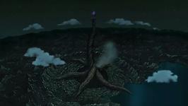 L'Arbre de Jûbi