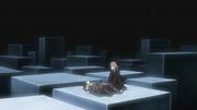 Madara Espaço Karin Sasuke