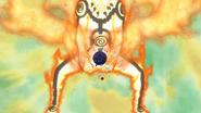 Naruto - Biju Rasengan