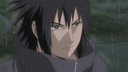 Sasuke 4guerra.
