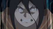 Angry Hanabi