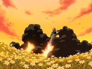 Genjutsu das Flores
