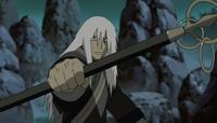 Shakujo de Kazuma