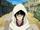 Naruto: Shippuden Episodio 235