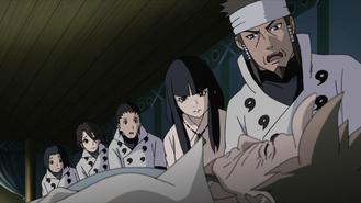Asura's Family