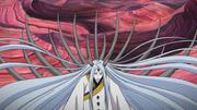 Huesos Ceniza Asesina Todo Anime 1