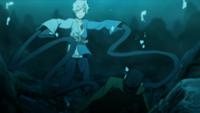 Modificação Física Suave (Mitsuki - Anime)