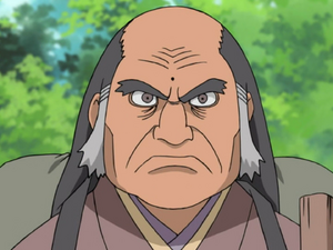 Tōbei Kagetsu