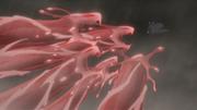 Dragões de Chino VS Sasuke
