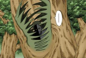 Efímera Manga