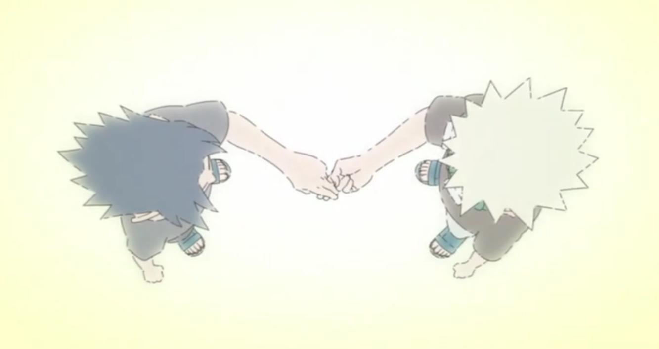 Imagen - El Sello de la Reconciliación Episodio.png | Naruto Wiki ...