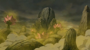https://vignette.wikia.nocookie.net/naruto/images/4/41/Flowering_Forest.png/revision/latest/scale-to-width-down/310?cb=20180409100853&path-prefix=ru