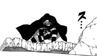Invocação de Koji