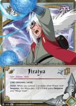Jiraiya HS