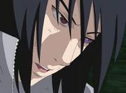 Revolução de Sasuke (Anime)