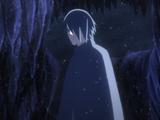 Boruto - Episódio 52: A Sombra de Sasuke
