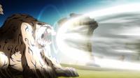 Shukaku's Wind Release