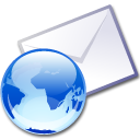 File:Crystal 128 email.png
