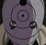 Cuarta Guerra Mundial Shinobi Conteo Regresivo Anime