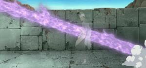Izanagi Anime