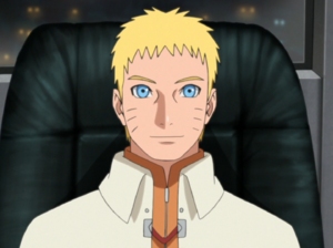 Naruto Uzumaki Narutopedia Fandom Powered By Wikia