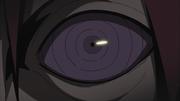 Rinnegan de Nagato Anime