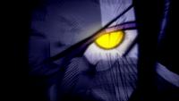 Técnica de Paralisia Temporária (Orochimaru - Game)