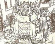 Draft Shigure