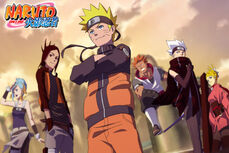 Naruto.ultimate.ninja