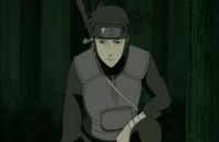 Young Ganryu
