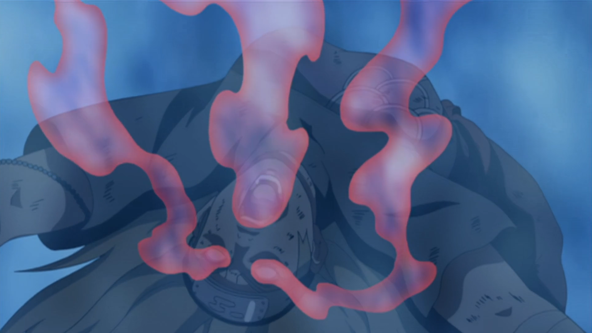 YUGITO 2 TAIL RAID (S RANK) NO PEARLS **   ** Naruto Shippuden ...