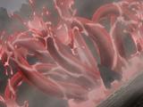 Ketsuryūgan: Ascensão do Dragão de Sangue